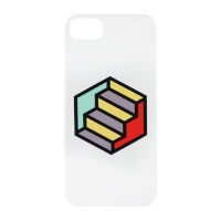 YOU GREAT. PHONE CASE VER 1-11-5 (IPHONE 5 / 5S)