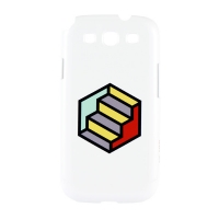 YOU GREAT. PHONE CASE VER 1-11-S3 (갤럭시 S3 LTE)