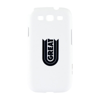 YOU GREAT. PHONE CASE VER 1-14-S3 (갤럭시 S3 LTE)