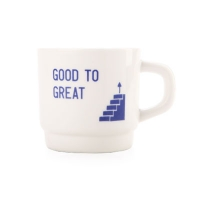 YOU GREAT. CUP VER 1-07