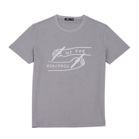YOU GREAT. T-SHIRTS VER 1-05 (S,M,L)