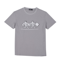 YOU GREAT. T-SHIRTS VER 1-06 (S,M,L)