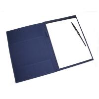 A4 슬림메모패드 [MIO-TRM02]