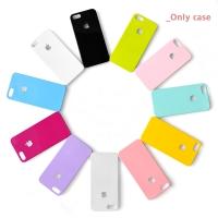[����] Only case ������5/5S ��Ŭ��ƽ ���̽� ( Ȩ��ư��ƼĿ)