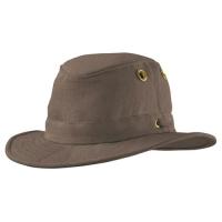 틸리 모자 TH5 헴프 모카