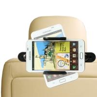 본젠 VCM-512H 스마트폰 핸드폰 차량용 뒷좌석 거치대