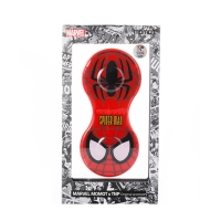 MARVEL MOMOT TNP_Spider-Man