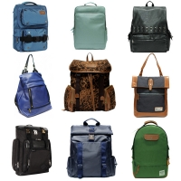 [9������1]Marquis Best Back Pack