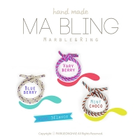 [MA BLING] Pint 3flavor