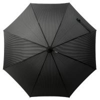 [VOGUE] 보그 일반형 자동장우산(양산겸용) - The 그레이