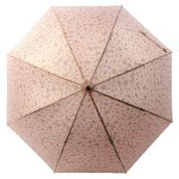 [VOGUE] 보그 자동장우산(양산겸용)-소녀에게(핑크)