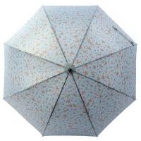 [VOGUE] 보그 자동장우산(양산겸용)-소녀에게(블루)