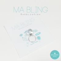 [PURE] �����잌 ����.Ring