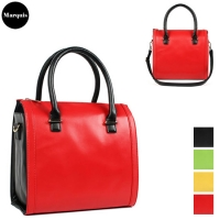 Color Combi Bag