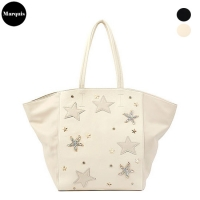 Bling Star Bag