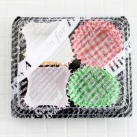 일본산 샌드위치케이스 영문일체형 L x2개