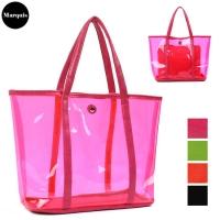 Beach PVC Bag