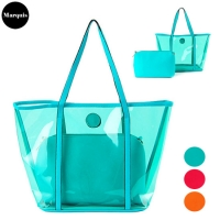 Cercury Beach Bag