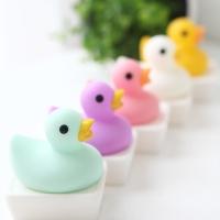 New Duck - MG(민트그린)