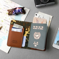 WEEKADE E-passport Shield ver.2