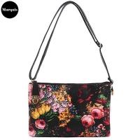Meriyan Flower Bag