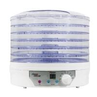 신일 식품건조기 SFD-D4300 6단트로이 시간+온도조절 과일건조