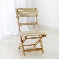 [벤트리]아웃도어 접이식(폴딩)의자 Mini
