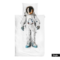 Astronaut_Single