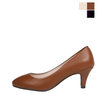 Simply Modern Pumps [KEPM76061]