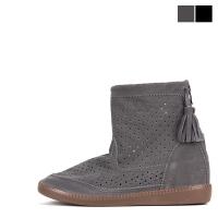 Jessica Mini Ankle Boots [KEJ7svjes]