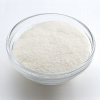 [�극�尡��]���ڳӰ���(coconut powder/70g) no.2633
