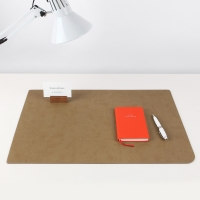 Table talk OFFICE MAT
