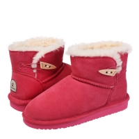 �����Ŀ�(BEARPAW) 2014���� �Ż�ǰ JONNIE CR4BT002025-W