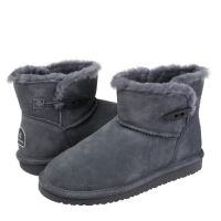 �����Ŀ�(BEARPAW) 2014���� �Ż�ǰ JONNIE CR4BT002049-W