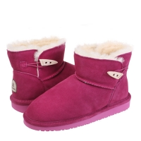�����Ŀ�(BEARPAW) 2014���� �Ż�ǰ JONNIE CR4BT002094-W