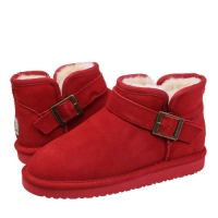 �����Ŀ�(BEARPAW) 2014���� �Ż�ǰ FLORIS CR4BT015008-W