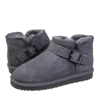 �����Ŀ�(BEARPAW) 2014���� �Ż�ǰ FLORIS CR4BT015049-W
