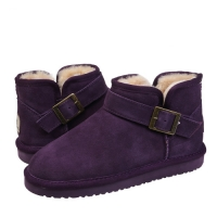 �����Ŀ�(BEARPAW) 2014���� �Ż�ǰ FLORIS CR4BT015063-W
