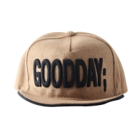 good day snap back / �µ��� ������_(275425)