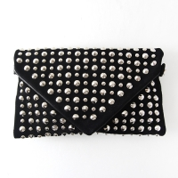 Double ball stud clutch  / ���� �� ���͵� Ŭ��ġ��_(199129)