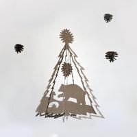 Tree&Bear-MOBILE
