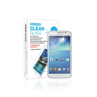 HODOO CLEAR GLASS �����øް� 6.3