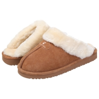 �����Ŀ�(BEARPAW) 2014�� �Ż�ǰ JULIE CR4SD002002-W