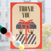 POSTCARD_THANK YOU_VER.2