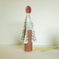 Tree - CARD (Grang)