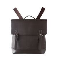 hardy backbag / �ϵ� ����_(306882)