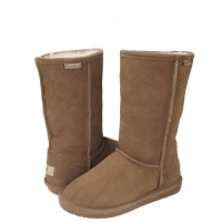 �����Ŀ�(BEARPAW) EMMA MEDIUM, 10  250������ �ٹ����� �ܵ�Ư��