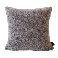 Petit Lamb Cushion �ڶ� �� ��� [Pink]