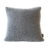 Petit Lamb Cushion �ڶ� �� ��� [Grey]