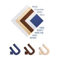베드메이트유 바디필로우  커버 (커버별도판매상품)
